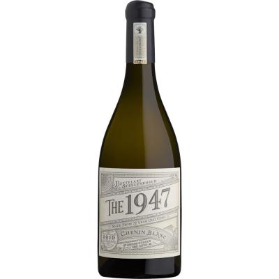 Kaapzicht 1947 Chenin Blanc 2019
